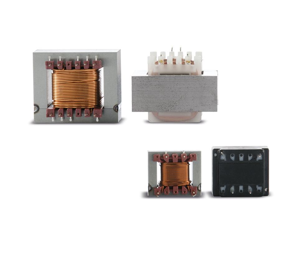 PFC – Power Factor Correction - Bluergo: Electromagnetic Engineering